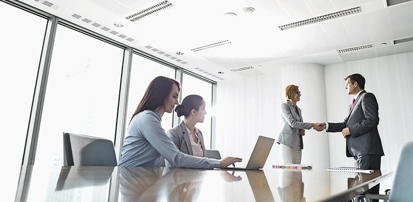 SAS and Data Analytics: Looking at next future in Data Analytics industry