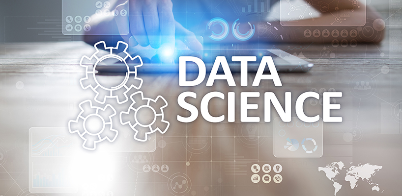 Data Science: All you need to know