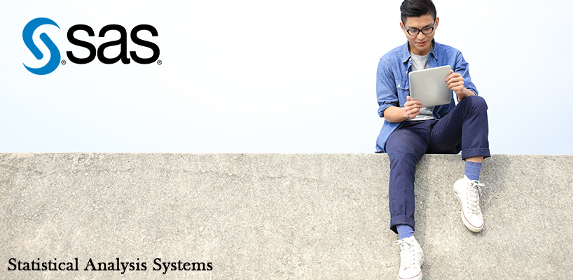 Features of SAS programming