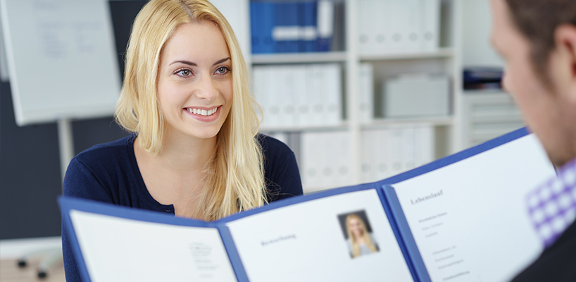 Does Certification help you get a better job?
