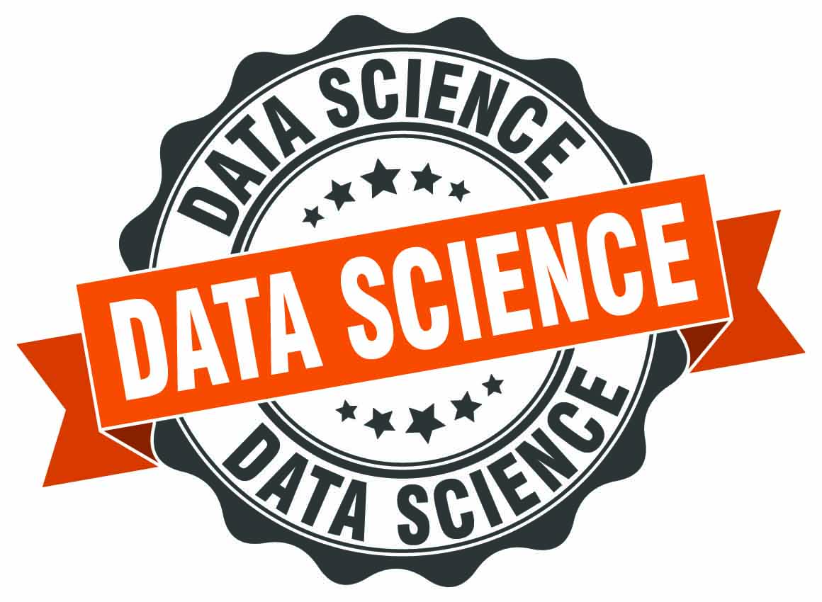 data science gamp